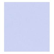 Lavender Poplin  Short