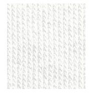 Zubbo White T-Shirt Brand Logo