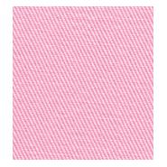 Bermuda Pink Organic Twill Short