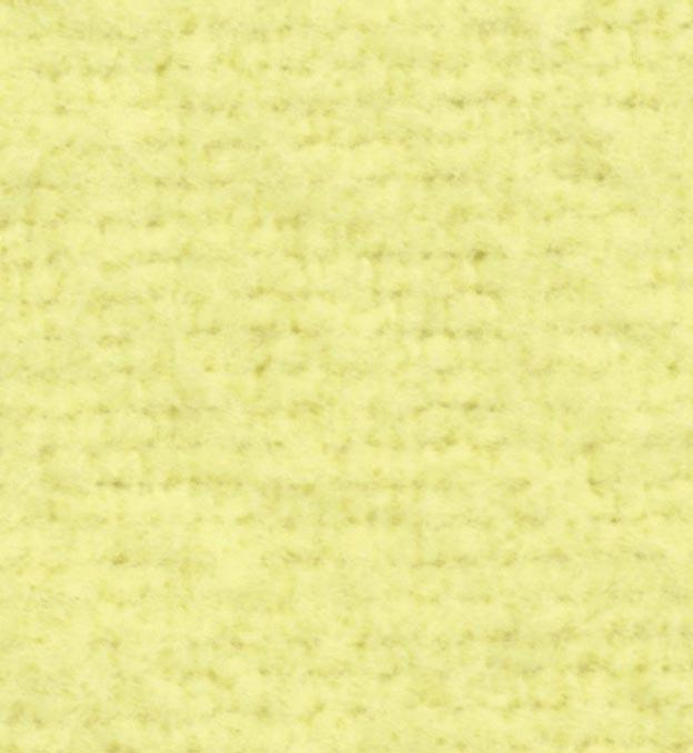 Detail photo - Chamois Cloth cotton Fabric