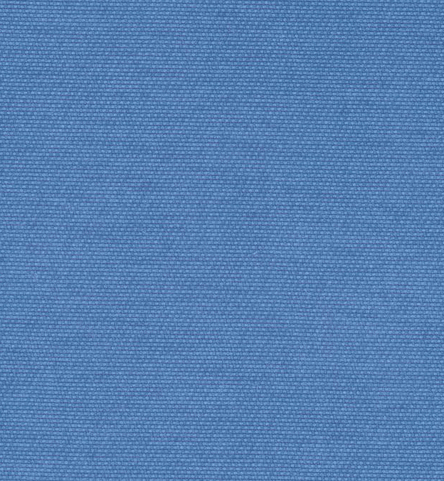 Detail photo - Blued Polyester microweave Fabric